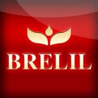 Brelil Professional (Италия)