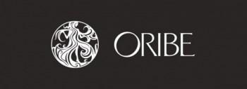 Oribe (США)
