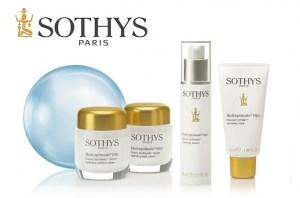 Sothys (Франция)
