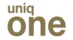 Uniq One (Испания)