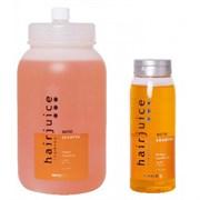 """Шампунь """"Brelil Hair Juice Nutri Shampoo"""" питательный для сухих окрашенных волос"""