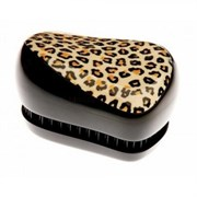 TANGLE TEEZER Compact Styler Lulu Guinness - Щётка для волос 1шт