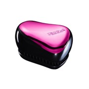 TANGLE TEEZER Compact Styler Gold Rush - Щётка для волос 1шт