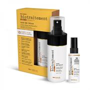 """BB-крем """"BRELIL Professional Bio Traitement Beauty BB Cream Box многофункциональный"""" 24 х 30мл для всех типов волос"""