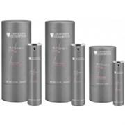 Janssen Cosmetics PLATINUM CARE Face Care Set - Набор Face Care c пептидами и коллоидной платиной 50 + 50 + 15мл