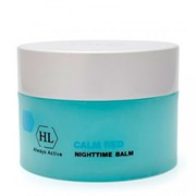 "Бальзам ""Holy Land Calm Red Nighttime Strengthening Balm укрепляющий"" 250мл"
