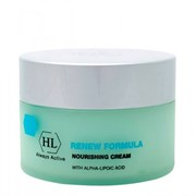"Крем ""Holy Land Renew Formula Nourishing Cream питательный"" 250мл"