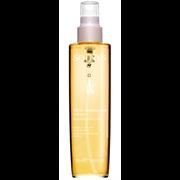 Sothys Nourishing Body Elixir Cinnamon And Ginger Escape - Насыщенный эликсир для тела с корицей и имбирем 200 мл