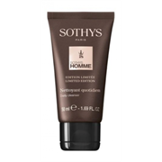 Sothys Daily Cleanser - Средство для ежедневного очищения кожи 50 мл