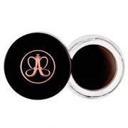 ANASTASIA Beverly Hills Waterproof Creme Color SABLE - Кремовые тени-лайнер для глаз 1шт