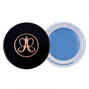 ANASTASIA Beverly Hills Waterproof Creme Color OCEAN - Кремовые тени-лайнер для глаз 1шт