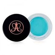 ANASTASIA Beverly Hills Waterproof Creme Color ICE BLUE - Кремовые тени-лайнер для глаз 1шт