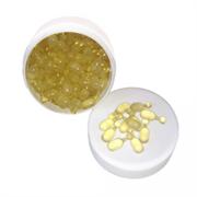 Janssen Cosmetics Demanding Skin Argan Oil - Капсулы с Маслом Аргании 150капс