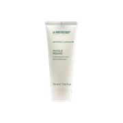 """Крем-эксфолиант """"La Biosthetique Skin Care Perfection Visage Masque Peeling глубоко очищающая кожу"""" 75мл для всех типов кожи включая чувствительную"""
