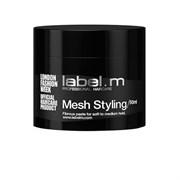 "Крем ""label.m моделирующий"" 50мл"