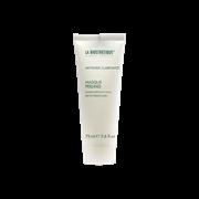 """Крем-эксфолиант """"La Biosthetique Skin Care Perfection Visage Masque Peeling глубоко очищающая кожу"""" 200мл для всех типов кожи, включая чувствительную"""