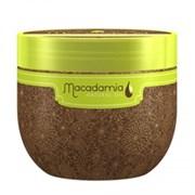 """Маска """"Macadamia natural oil Deep Repair Masque восстанавливающая интенсивного действия"""" 500мл с маслом арганы и макадамии"""