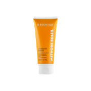 La Biosthetique Skin Care Methode Soleil Activateur Bronzage - Активатор Загара с увлажняющим действием 200мл