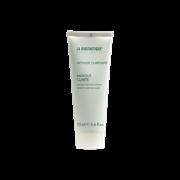 """Маска """"La Biosthetique Skin Care Perfection Visage Masque Clarte очищающая"""" 200мл для жирной и воспаленной кожи на основе белой глины, ромашки и масла жожоба"""