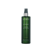 La Biosthetique Skin Care Natural Cosmetic Eau Tonifiante - Увлажняющий тоник для кожи лица и тела 250мл