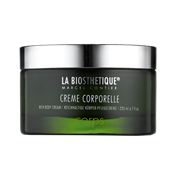 """Крем """"La Biosthetique Skin Care Natural Cosmetic Creme Corporelle насыщенный питательный"""" 200мл для тела"""