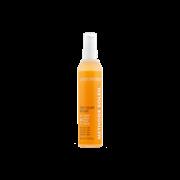 """Спрей """"La Biosthetique Skin Care Methode Soleil Spray Solaire Invisible SPF 30  Водостойкий Солнцезащитный"""" 150мл для тела с высокоэффективной системой фильтров"""
