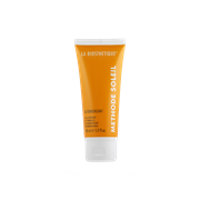 "Гель-автозагар ""La Biosthetique Skin Care Methode Soleil Autobronzant легкий"" с UVB-фильтром"
