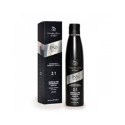 "Шампунь ""DSD de Luxe Antidandruff shampoo Диксидокс де Люкс № 2.1L"" 500мл от перхоти"