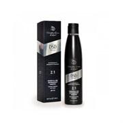 "Шампунь ""DSD de Luxe Antidandruff shampoo Диксидокс де Люкс № 2.1L"" 200мл от перхоти"