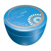 """Маска """"Sim Sensitive Argan Care Healing Smoothie Reconstruct Hair Mask восстанавливающая"""" 300мл для волос"""