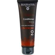 """Кондиционер """"Egomania Oblepicha Oil Conditioner"""" 250мл с маслом облепихи для тонких волос"""