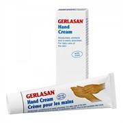 "Крем ""Gerlasan Hand Cream Герлазан"" 75мл для рук"