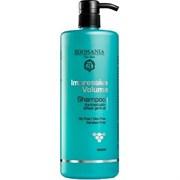 """Шампунь """"Egomania Impressive Volume Shampoo"""" 1000мл для придания объема волосам"""