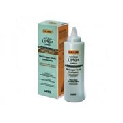 Guam UpKer Acqua Capelli Risciacquo - Гуам вода для блеска волос 400мл
