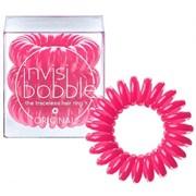 Invisibobble ORIGINAL Pinking of You - Резинка-браслет для волос, цвет Розовый 3шт