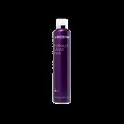La Biosthetique Hair Care Styling Formule Laque Fine - Аэрозольный лак для тонких волос 600 мл