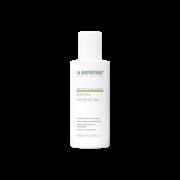 La Biosthetique Hair Care Methode Normalisante Lotion Hydrotoxa - Лосьон для переувлажненной кожи головы, 100 мл