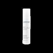 """Кондиционер """"La Biosthetique Hair Care Structure Conditionneur Douceur"""" 1000мл легкий для придания волосам шелковистого эффекта"""