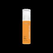 """Кондиционер """"La Biosthetique Hair Care Methode Soleil Creme A.S. Защита от солнца"""" 100мл восстанавливающий"""