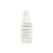 La Biosthetique Hair Care Methode Sensitive Visarome Dynamique E - Аромакомплекс для чувствительной кожи головы, 30 мл