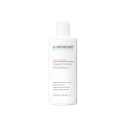 "Шампунь ""La Biosthetique Hair Care Methode Sensitive Lipokerine E Shampoo For Sensitive Scalp"" 1000мл для чувствительной кожи головы"