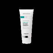 La Biosthetique Skin Care Dermosthetique Body Form Actif Traitement Silhouette - Клеточно-активный детоксицирующий и моделирующий уход 200мл