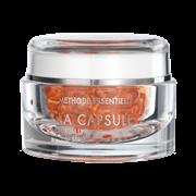 La Biosthetique Skin Care Methode Essentielle La Capsule - Регенерирующие капсулы с церамидами и витаминами 63капс