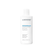 "Шампунь ""La Biosthetique Hair Care Methode Pellicules Epicelan Purifiant Anti-Dandruff Shampoo"" 1000мл против перхоти"