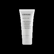 """Крем """"La Biosthetique Skin Care Dermosthetique Body Form Actif Modelage Silhouette алеточно-активный антицеллюлитный массажный"""" 200мл"""
