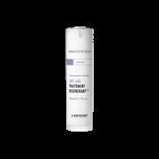 """Ночной крем """"La Biosthetique Skin Care Dermosthetique Anti-Age Traitement Regenerant Cream антивозрастной клеточно-активный восстанавливающий"""" 50мл"""