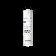 """дневной крем """"La Biosthetique Skin Care Dermosthetique Anti-Age Traitement Protecteur Cream антивозрастной клеточно-активный защитный"""" 50мл"""