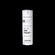 """Сыворотка """"La Biosthetique Skin Care Dermosthetique Anti-Age Serum Hydratant антивозрастная клеточно-активная интенсивно увлажняющая"""" 30мл"""