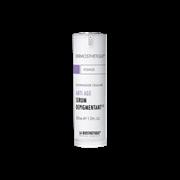 La Biosthetique Skin Care Dermosthetique Anti-Age Serum Depigmentant - Антивозрастной клеточно-активный концентрат для регулирования меланогенеза 30мл