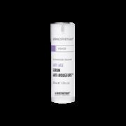 """Сыворотка """"La Biosthetique Skin Care Dermosthetique Anti-Age Serum Anti-Rougeurs антивозрастная клеточно-активная"""" 30мл для куперозной кожи"""